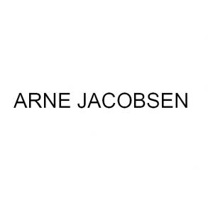 Arne Jacobsen ure