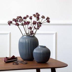Hammershøi vaser