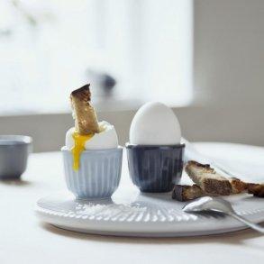 Æggebæger