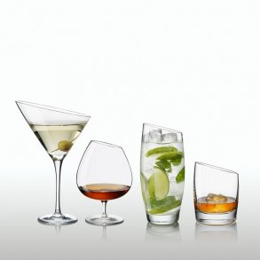 Glas og vin