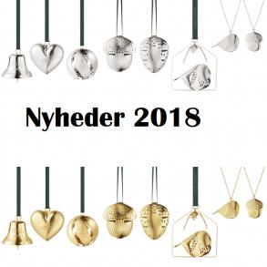 Julenyheder 2018