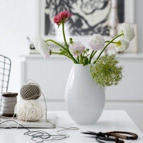 Cocoon vaser, stager og skåle