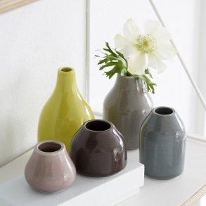 Botanica vaser