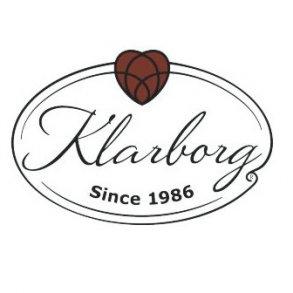 Etly Klarborg
