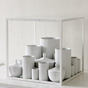 Lyngby porcelæn - vaser