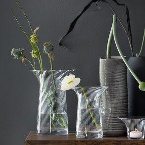 Vaser og stager
