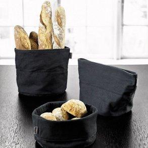 Brødposer